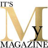 Profile for It's My Magazine