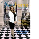 Profile for Your Home Tampa Bay Trinity / Odessa Community Magazine