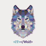 Profile for IT Wolf Solutions