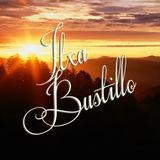 Itxa Bustillo