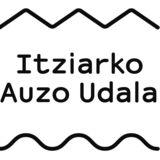 Profile for Itziarko Auzo Udala