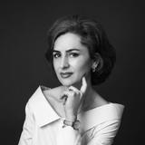 Profile for Iuliana Sosu
