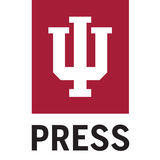 Profile for Indiana University Press