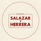 Profile for Salazar y Herrera