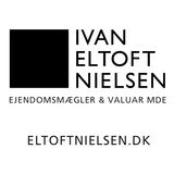 Profile for IVAN ELTOFT NIELSEN