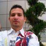 Profile for Ivan Maldonado Alvarez