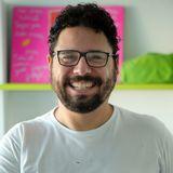 Profile for Ivan Moraes