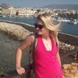 Profile for Ivanna Volochiy