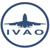 Profile for ivao