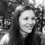 Profile for Iveta Mandíková
