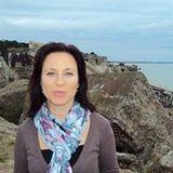 Profile for Iveta Rozenfelde