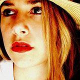 Profile for Ivonne Guerrero