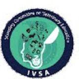 IVSA Journal of Veterinary Education