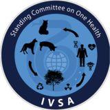 IVSA Veterinary Public Health Journal