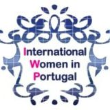 Profile for International Women in Portugal