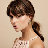 Profile for Izabel Camille Jewelry