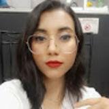 Izabella Paola