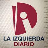 Profile for Izquierda Diario Europa