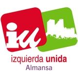 Profile for Izquierda Unida - Los Verdes Almansa