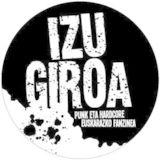 Profile for Izu Giroa