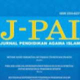 J-PAI : Jurnal Pendidikan Agama Islam