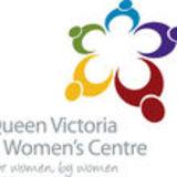 Profile for Queen Victoria Women's Centre
