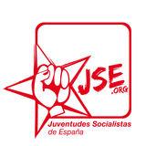 Profile for Juventudes Socialistas de España