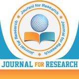 JournalForResearch