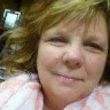 Profile for JaCher