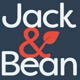 Profile for Jack Bean