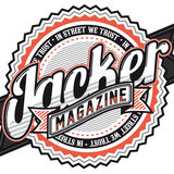 Profile for jackermag