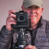 Profile for Jack Graham Photography