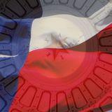 Profile for Texas Propane Gas Association