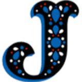 Profile for jack pero