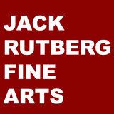 Profile for Jack Rutberg Fine Arts