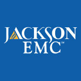Profile for Jackson EMC