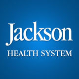 Profile for Jackson Health System