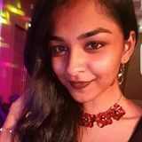 Profile for Mariam Jacob