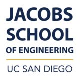 Profile for UC San Diego | Jacobs School of Engineering