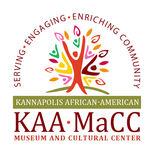 Profile for KAA-MaCC, Inc.