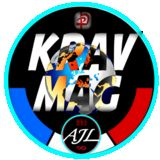 Profile for KRAV MAG AJL