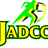 Profile for Jamaica  Anti-Doping Commission