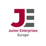 Profile for JADE Network