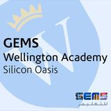 Profile for GEMS Wellington Academy - Silicon Oasis