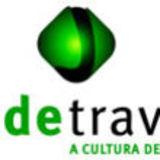 JADE TRAVEL - Operador Turístico
