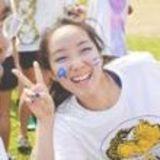 Profile for Jae Eun Cho
