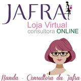 Profile for Jafra Loja Virtual