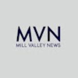 JagWire newspaper