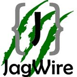 JagWire