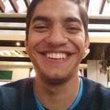 Profile for jaime Ayala